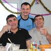 Геннадий, 57, г.Сосновоборск