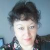 Марина, 49, г.Спасск-Дальний