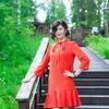 Алена, 31, г.Пермь