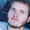 Дима, 21, г.Новосибирск