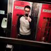 Юрий, 22, г.Киев