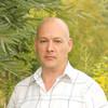 Игорь, 39, г.Челябинск