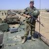 Александр, 25, г.Пермь