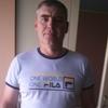 Сергей, 48, г.Губкин