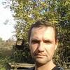 andrei, 37, г.Урюпинск