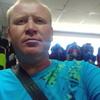 серёжа, 36, г.Новосибирск