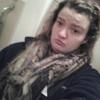 Ashley Bell, 21, г.Сиэтл