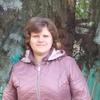 Светлана, 35, г.Славянск