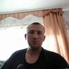 Виталя Савицкий, 24, г.Житковичи