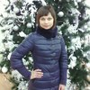 Татьяна, 19, г.Конотоп