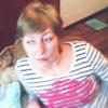 Галина., 57, г.Электросталь