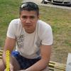 Павел, 33, г.Брест