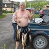 сергей, 55, г.Сортавала