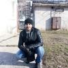Юра, 35, г.Каменское
