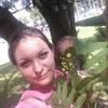 Настя, 27, г.Ташкент
