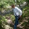 Юстас, 50, г.Южно-Сахалинск