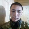 Рика, 39, г.Усть-Каменогорск