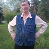 Василий, 62, г.Комсомольск