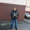 Алексей, 36, г.Липецк