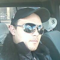 Сергей, 38 лет, Лев, Киев