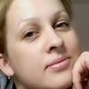 Оксана, 32, г.Любытино