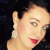 Красотка, 32, г.Самара