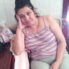 liya64, 50, г.Ашхабад