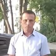Дмитрий 35 Мытищи