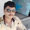 ajay chudasama, 30, г.Gurgaon