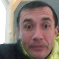 Руслан, 37 лет, Козерог, Новосибирск
