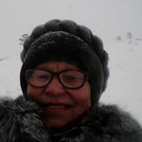 Вера, 66 лет, Стрелец, Улан-Удэ