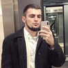 Rafayel, 25, Moscow
