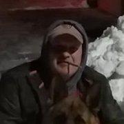 Вадим 45 Краснодар