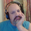 александр, 42, г.Светлогорск