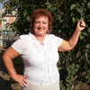 Ольга, 60, г.Новая Водолага
