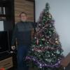 руслан, 31, г.Актобе (Актюбинск)