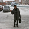 Андрей, 54, г.Стрежевой