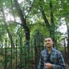 коля, 31, г.Душанбе