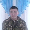 вадим, 33, г.Мраково