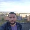 иван, 39, г.Дудинка