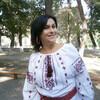 Виктория, 38, г.Голованевск