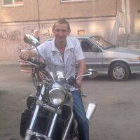 Игорь, 48 лет, Рыбы, Челябинск
