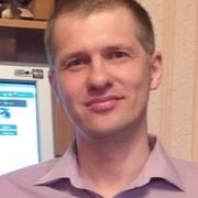 Игорь 37 лет (Телец) Тобольск