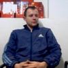VLADIMIR, 34, г.Теофиполь