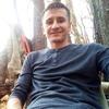 Руслан, 30, г.Саратов