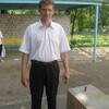 Александр, 42, Кременчук