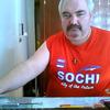 АЛЕКС, 50, г.Саратов