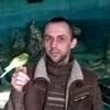 Вадим, 39, г.Винница