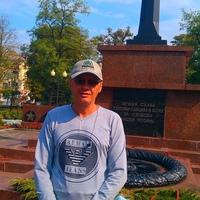 ВЛАДИМИР, 47 лет, Козерог, Макеевка