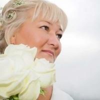 Алена, 45 лет, Водолей, Красноярск